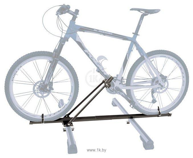 Фотографии Peruzzo Top Bike (314)