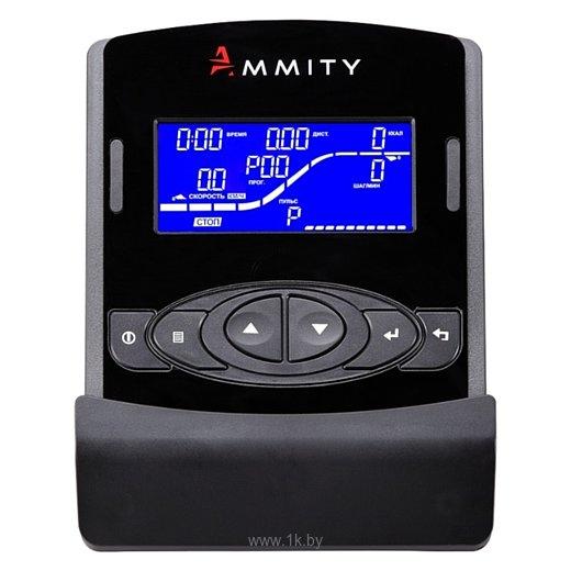 Фотографии Ammity Compact CE 46