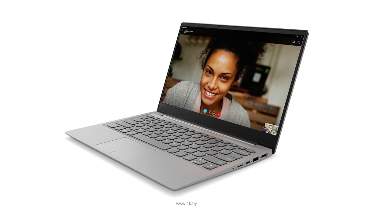 Фотографии Lenovo IdeaPad 320S-13IKB (81AK001RRK)
