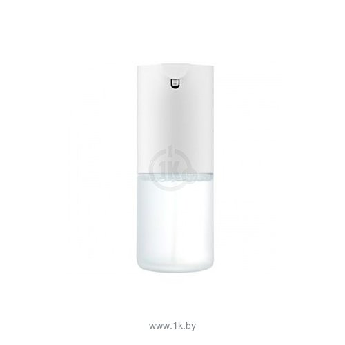 Фотографии Xiaomi Mijia Automatic Foam Soap Dispenser