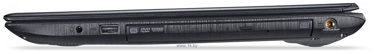 Фотографии Acer TravelMate TMP259-G2-MG-31CH (NX.VEVER.034)
