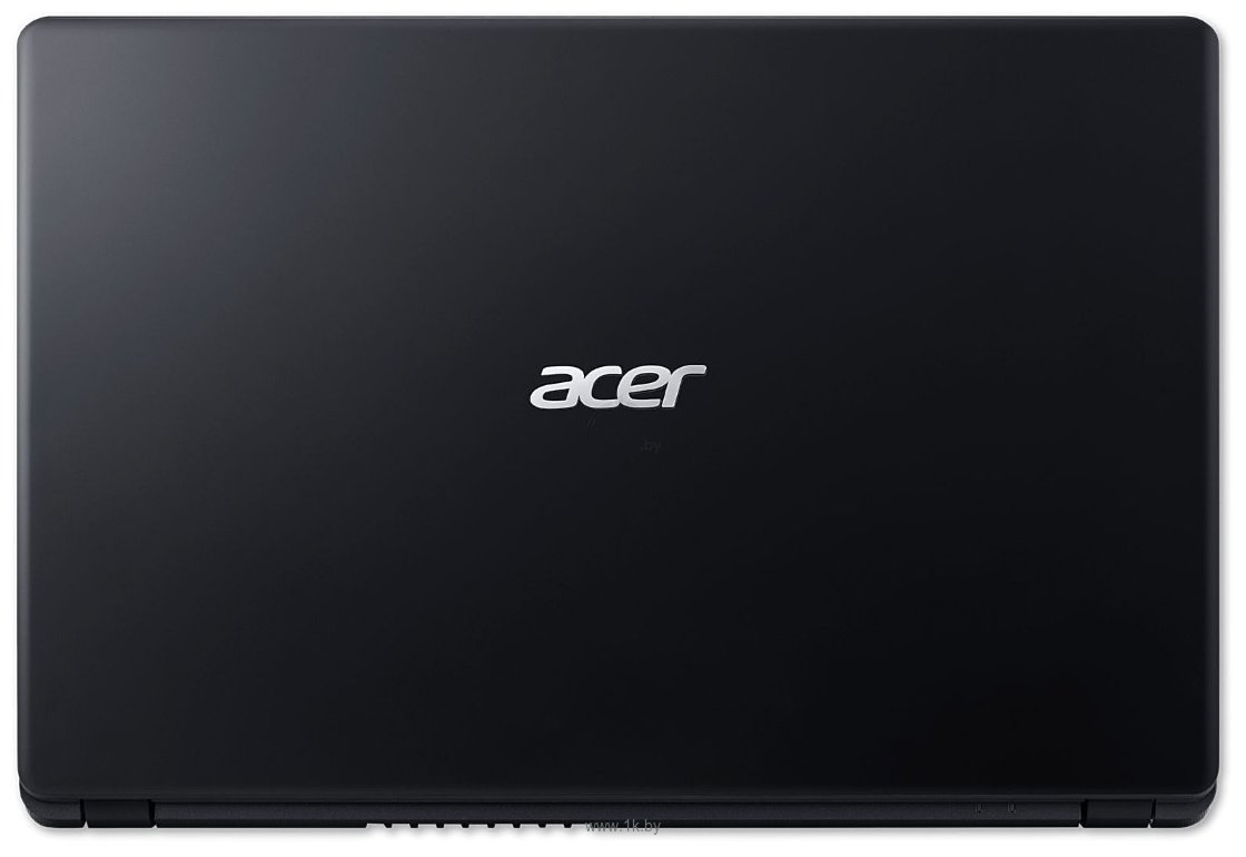 Фотографии Acer Aspire 3 A315-56-58VQ (NX.HS5EU.00D)