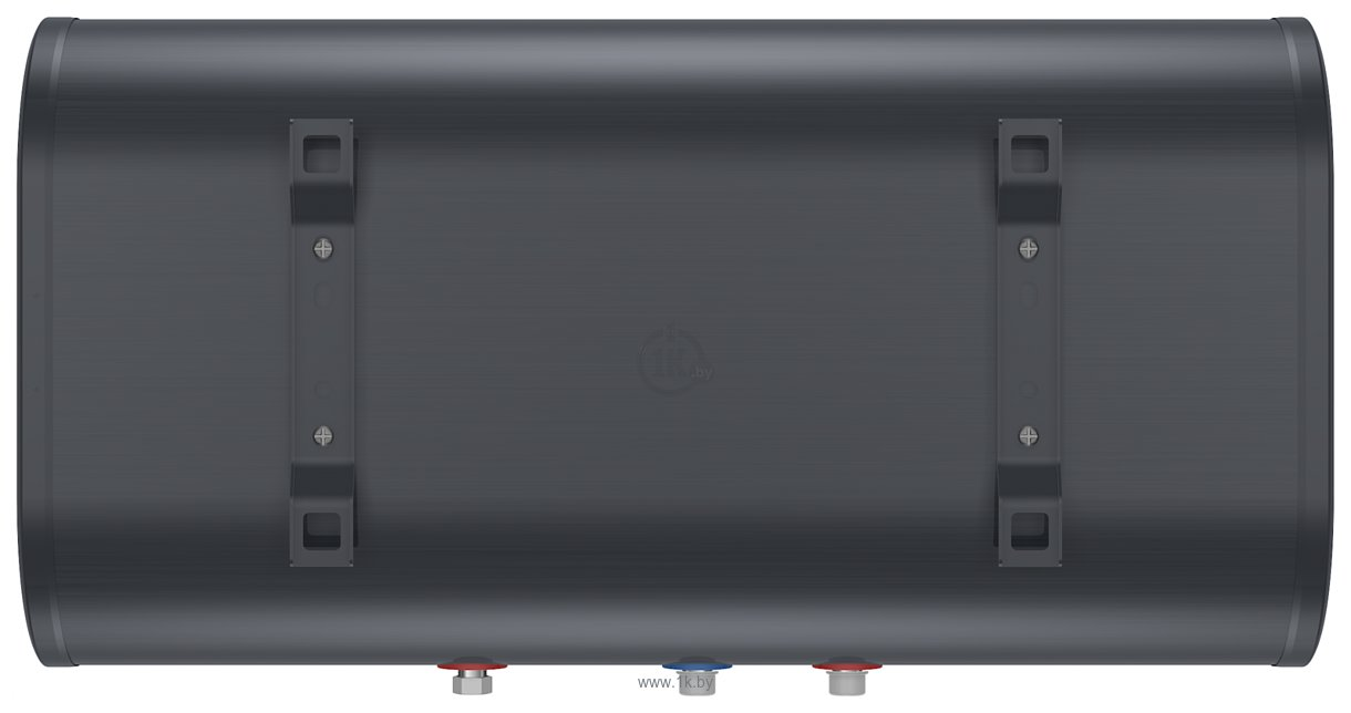 Фотографии Thermex ID 80 H (pro) Wi-Fi
