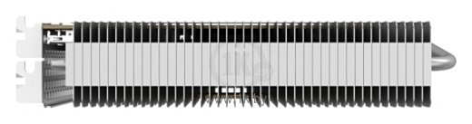 Фотографии Palit GeForce GTX 1050 Ti 1290Mhz PCI-E 3.0 4096Mb 7000Mhz 128 bit DVI HDMI HDCP KalmX