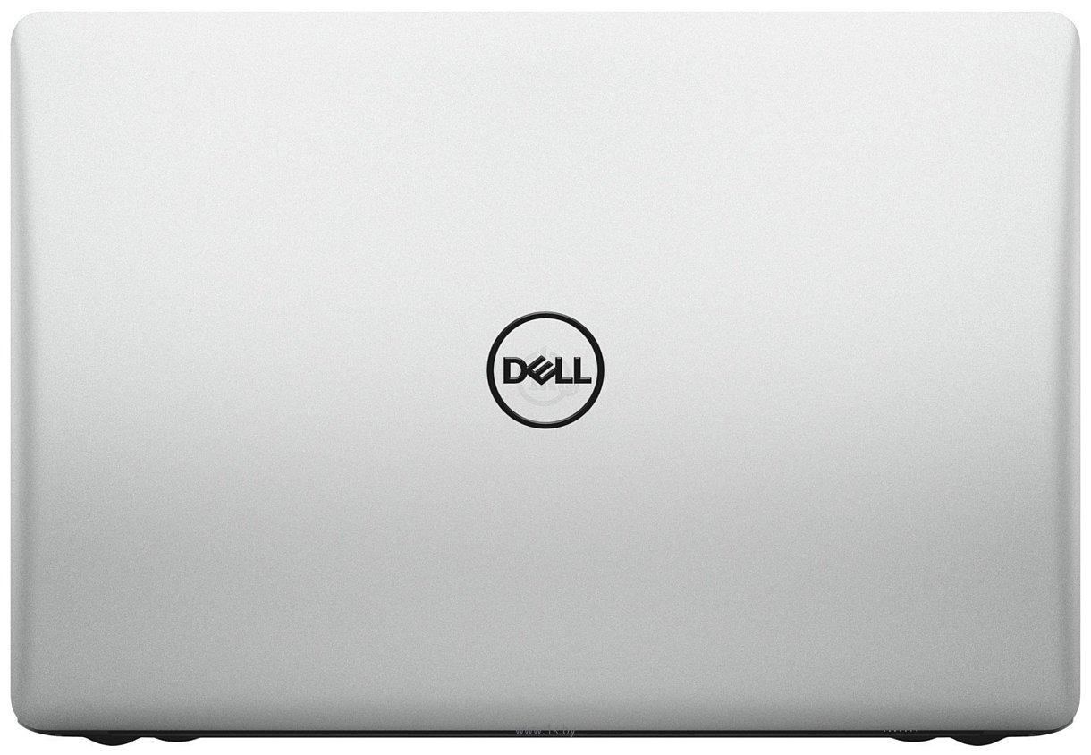 Фотографии Dell Inspiron 17 5770-6946