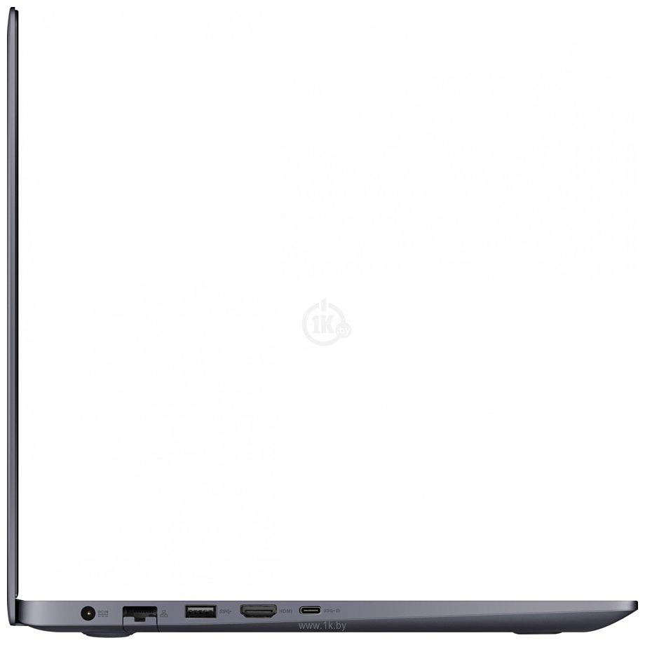 Фотографии ASUS VivoBook Pro 15 N580GD-DM527R