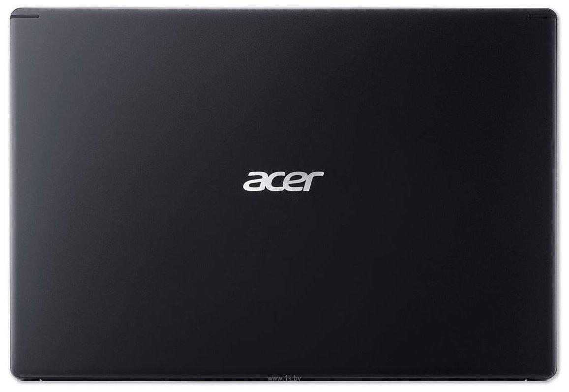 Фотографии Acer Aspire 5 A515-54G-56EP (NX.HN0EU.00N)