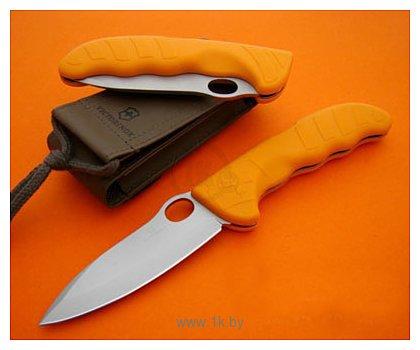 Фотографии Victorinox Hunter Pro Orange (0.9410.9)
