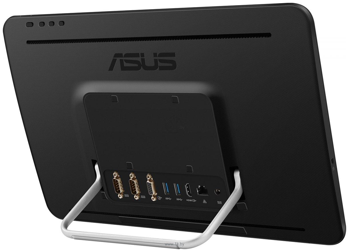Фотографии ASUS AiO Pro V161GAT-BD033DC
