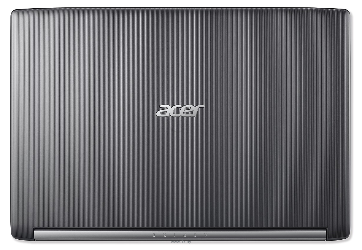 Фотографии Acer Aspire 5 A515-51G-50EE (NX.H1DER.001)