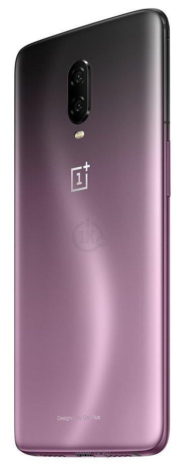 Фотографии OnePlus 6T 6/128Gb
