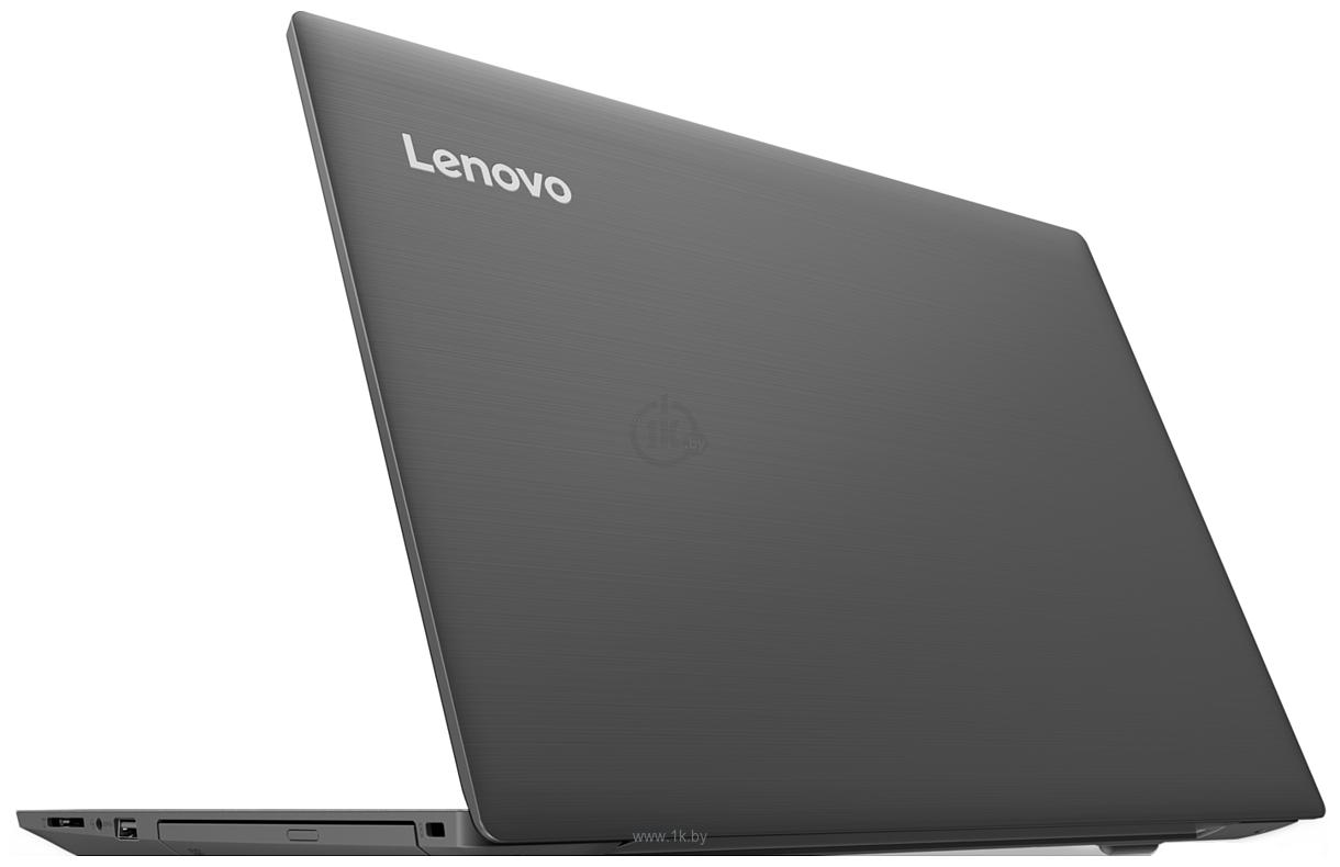 Фотографии Lenovo V330-15IKB (81AX001GUA)