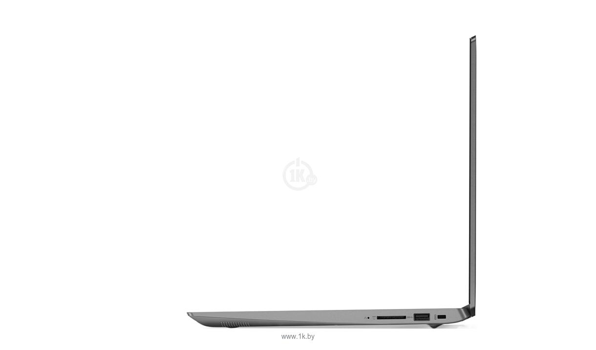 Фотографии Lenovo IdeaPad 330S-15IKB (81F50176RU)