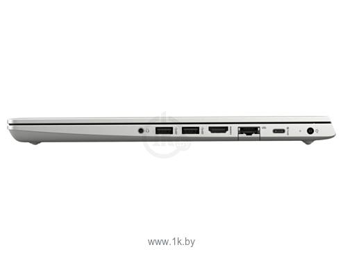 Фотографии HP ProBook 440 G6 (6BN85EA)