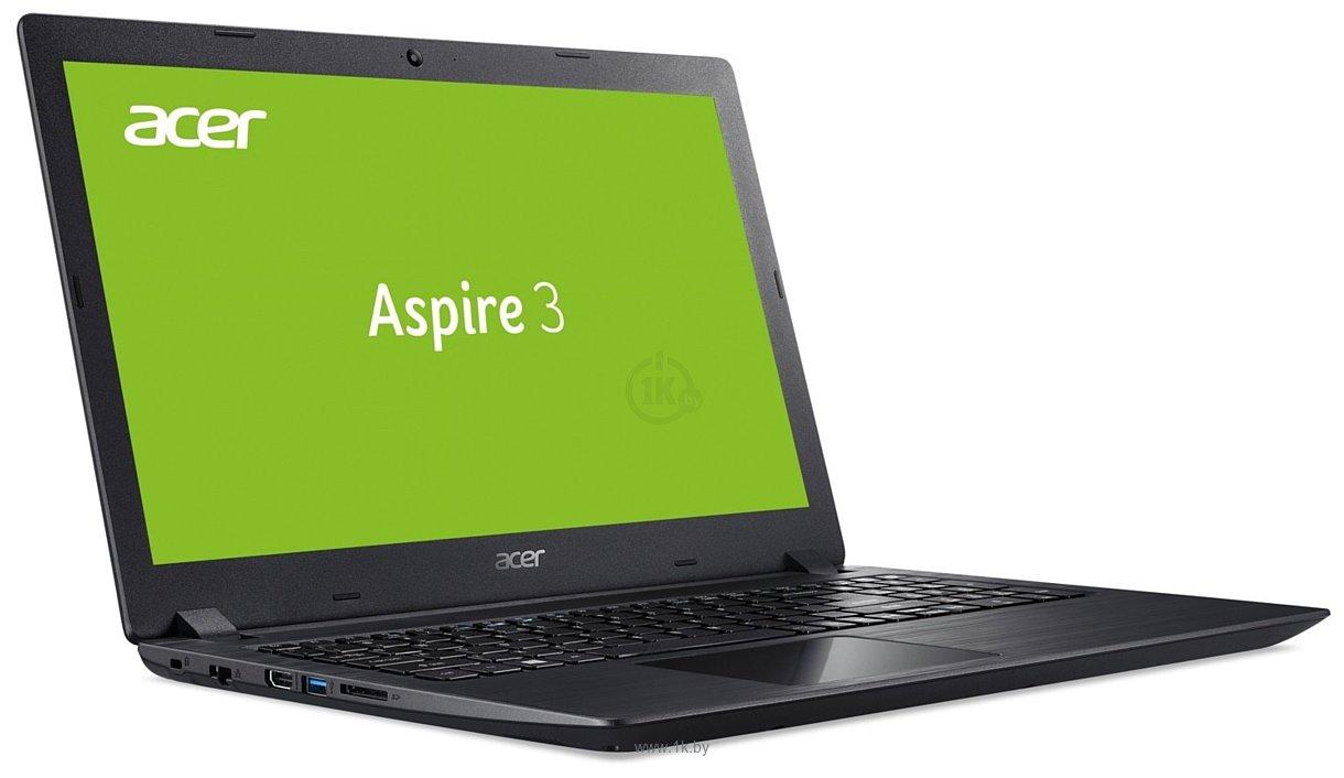 Фотографии Acer Aspire 3 A315-51-37B2 (NX.H9EER.017)