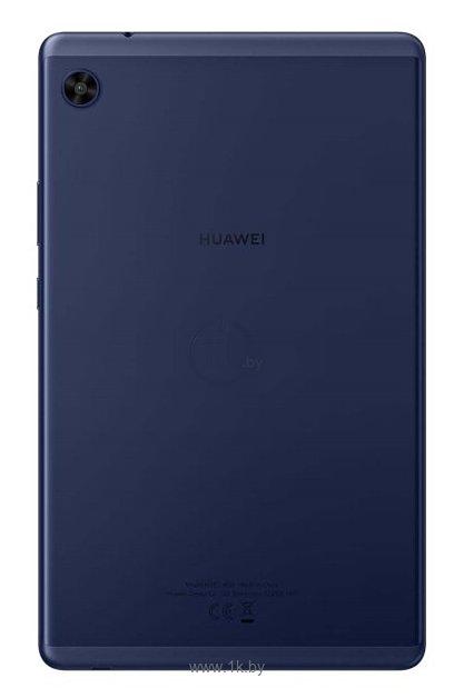 Фотографии HUAWEI MatePad T 8.0 32Gb LTE