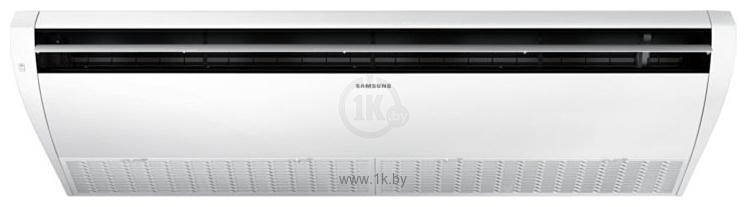 Фотографии Samsung AC140RNCDKG / AC140RXADNG