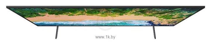 Фотографии Samsung UE49NU7140U