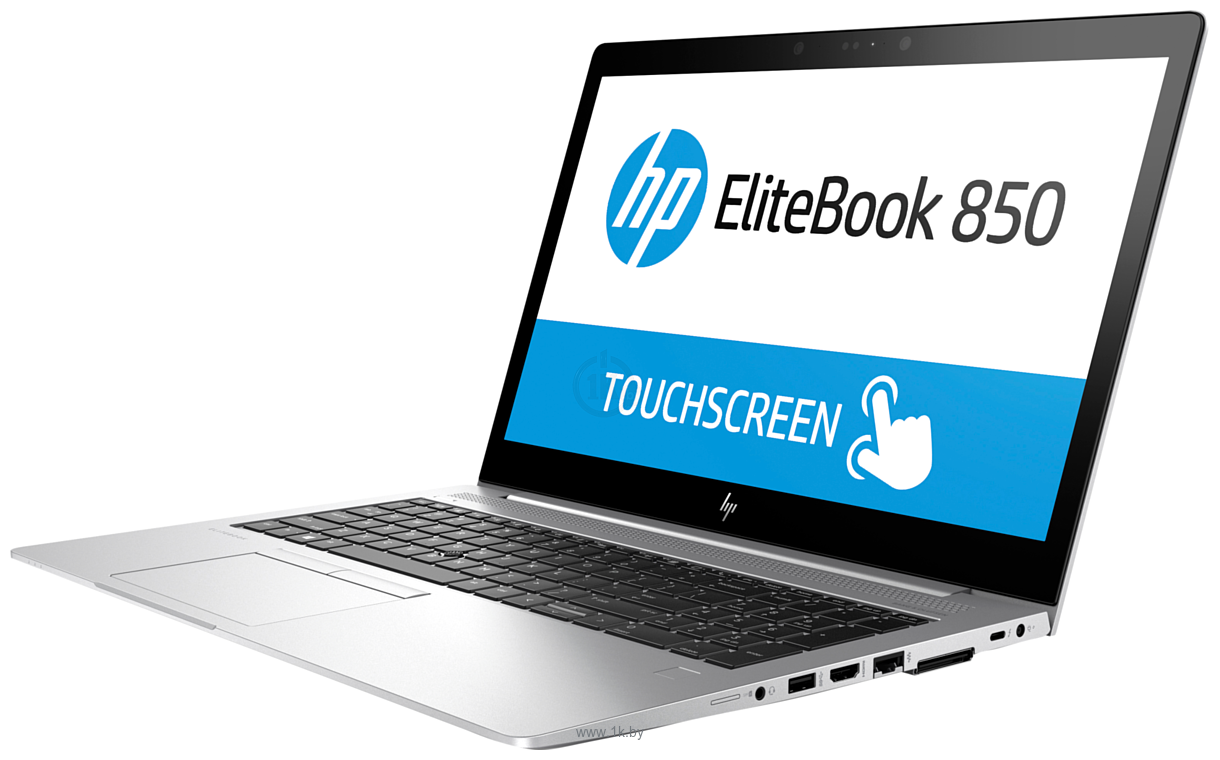 Фотографии HP EliteBook 850 G5 (3JX54EA)