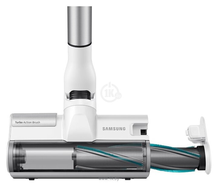 Фотографии Samsung VS15R8546S5