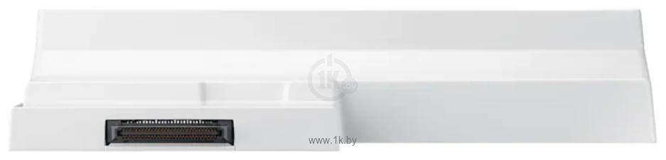 Фотографии Samsung Flip WM65R