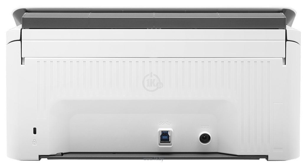 Фотографии HP ScanJet Pro 2000 s2