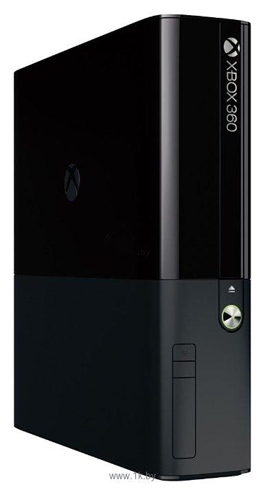 Фотографии Microsoft Xbox 360 E 500Gb