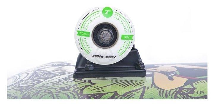 Фотографии Tempish Pro Pin Up
