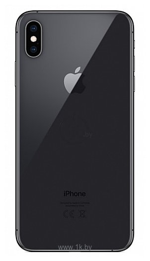 Фотографии Apple iPhone XS 64Gb