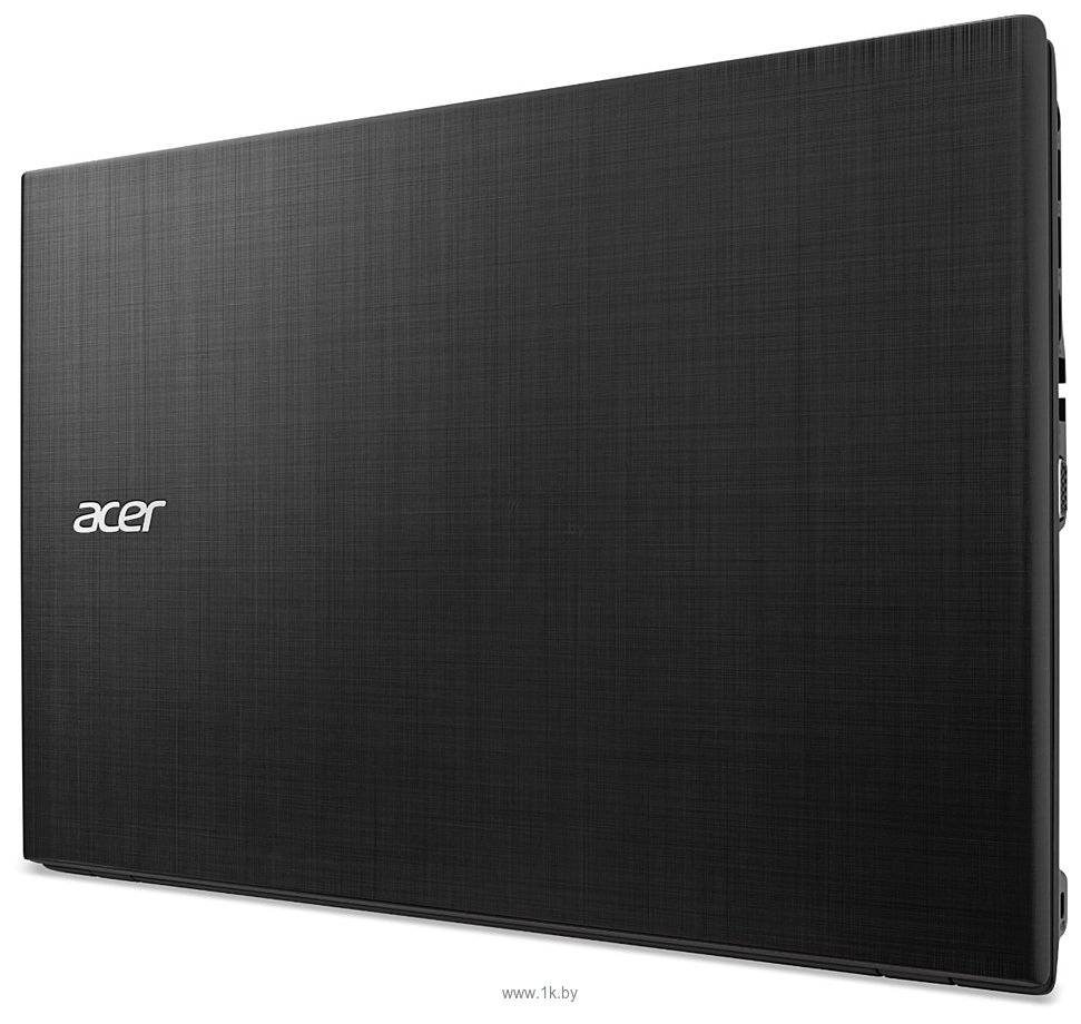 ACER ASPIRE F5-571 INTEL GRAPHICS DRIVER FOR PC
