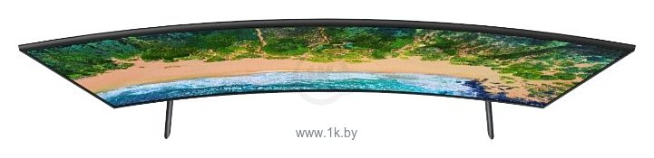 Фотографии Samsung UE49NU7300U