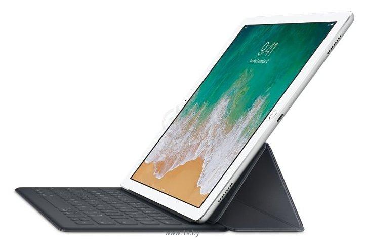 "Фотографии Apple Smart Keyboard iPad Pro 12.9"" Black Smart"