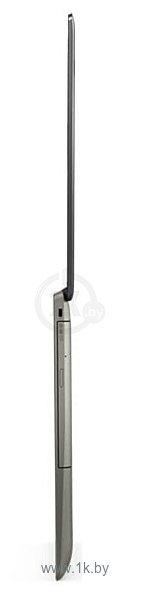 Фотографии Lenovo IdeaPad 520-15IKB (81BF00LHRU)