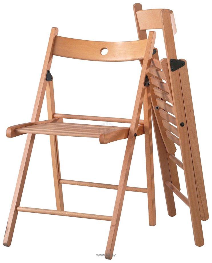 Фотографии Ikea Терье (бук) (903.613.23)