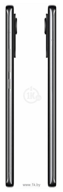 Фотографии Xiaomi Mi 11 Pro 8/256GB китайская версия