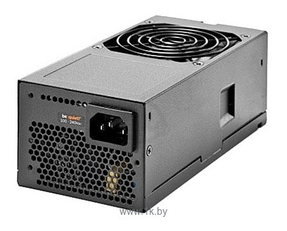 Фотографии Be quiet! TFX Power 2 Gold 300W