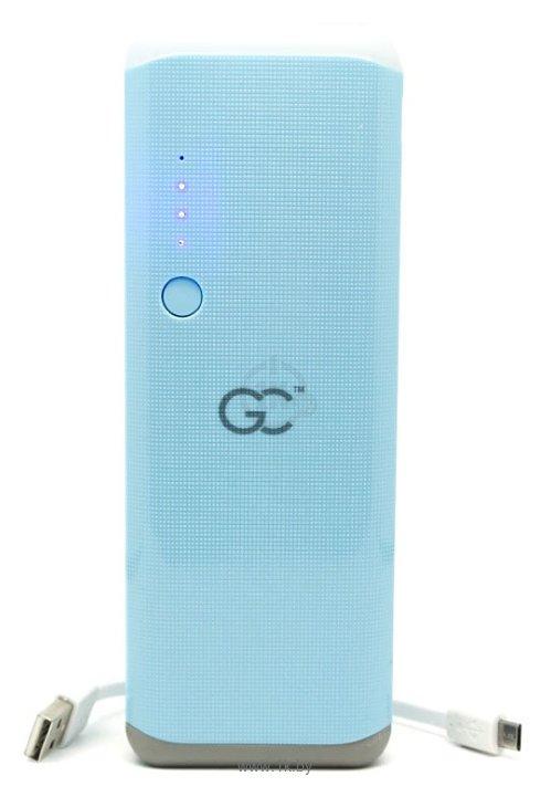 Фотографии GC GP-10.0