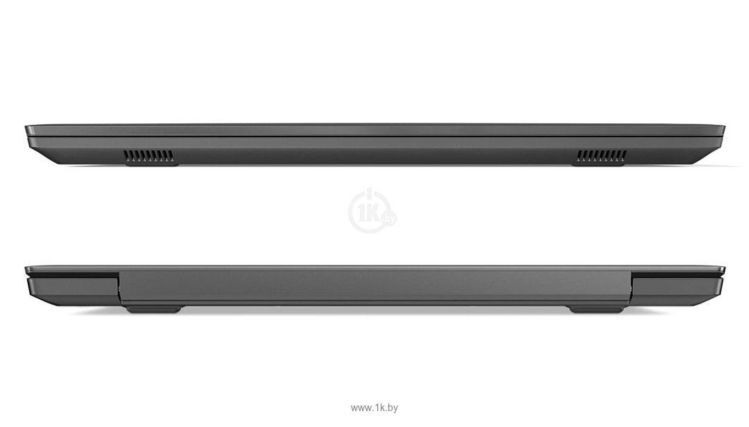 Фотографии Lenovo IdeaPad V330-15IKB (81AX001DRU)