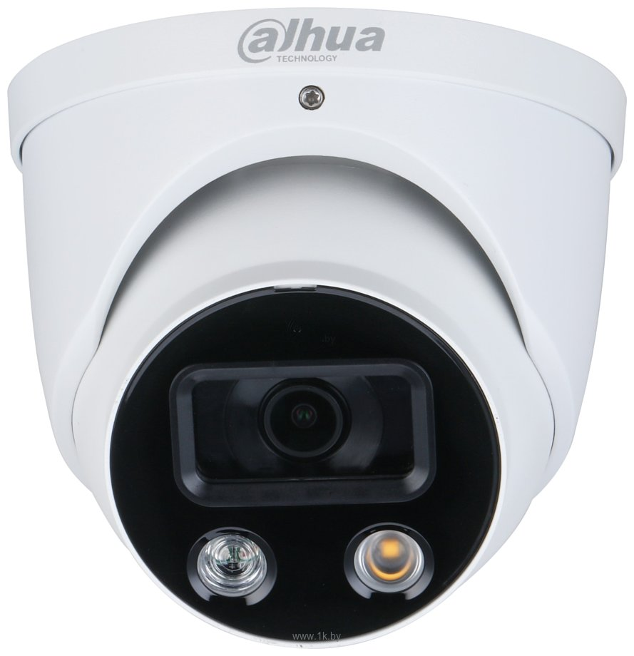 Фотографии Dahua DH-IPC-HDW3449HP-AS-PV-0360B