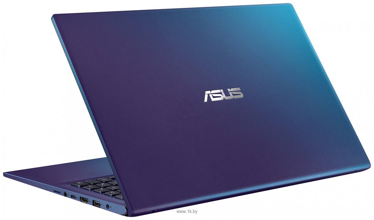 Фотографии ASUS VivoBook 15 X512UA-BQ272T