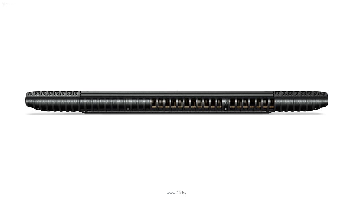 Фотографии Lenovo Legion Y520-15IKBN (80WK002GRK)