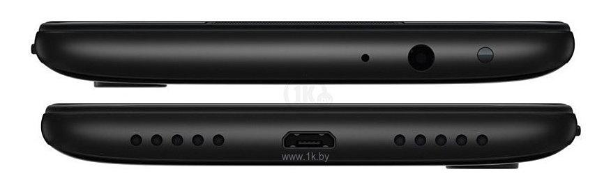 Фотографии Xiaomi Redmi 7 4/64Gb (международная версия)