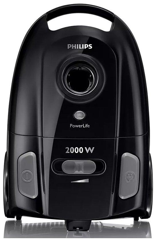 Фотографии Philips FC8452/01