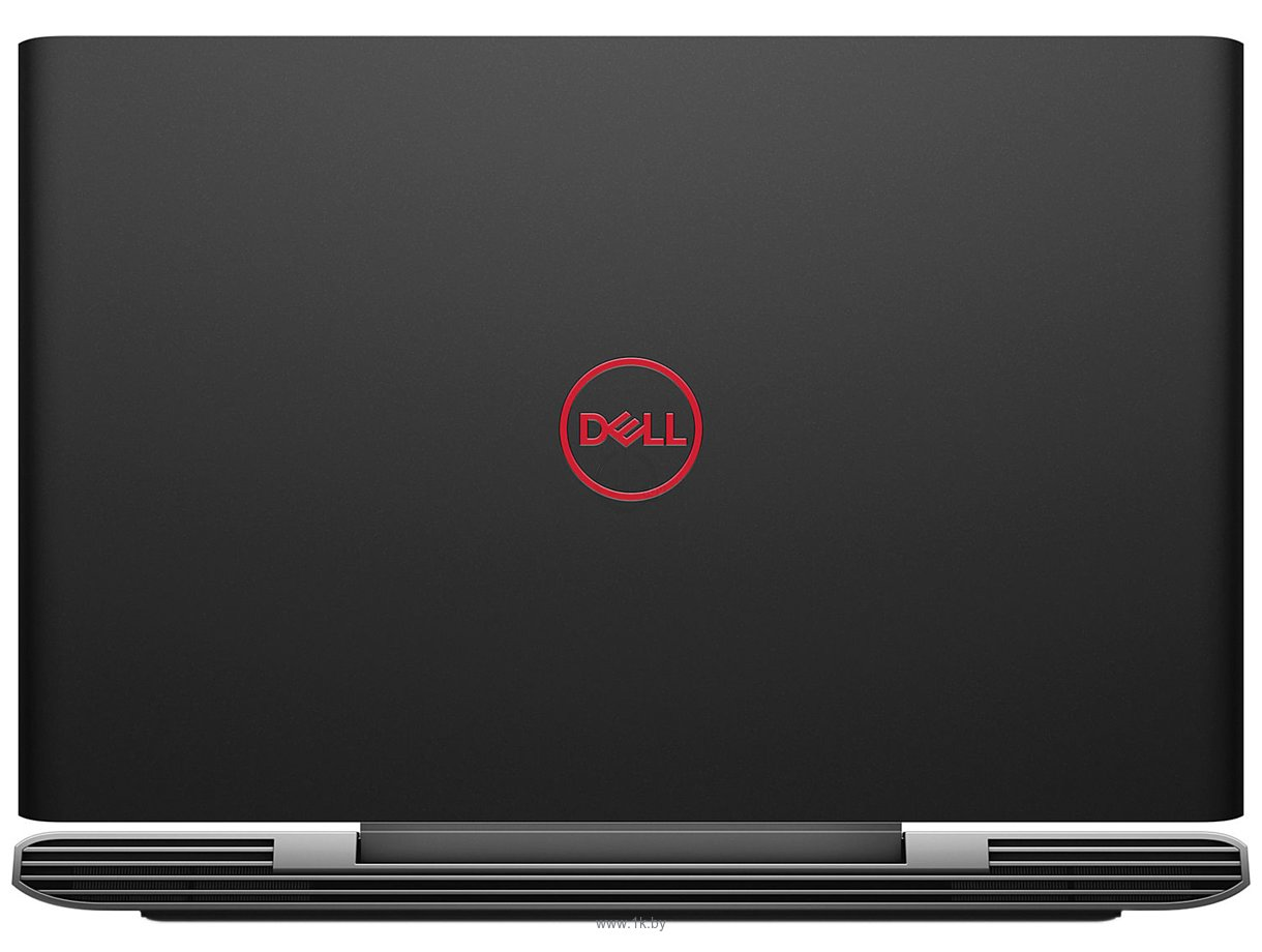 Фотографии Dell G5 15 5587-2098