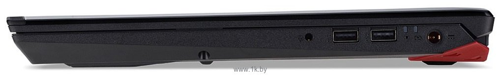 Фотографии Acer Predator Helios 300 PH315-51-5983 (NH.Q3FER.005)