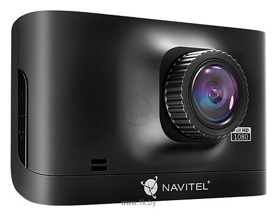Фотографии Navitel R400
