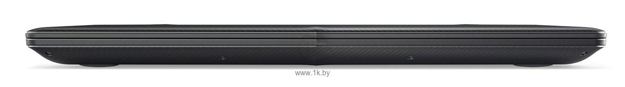 Фотографии Lenovo Legion Y520-15IKBN (80WK005NRU)