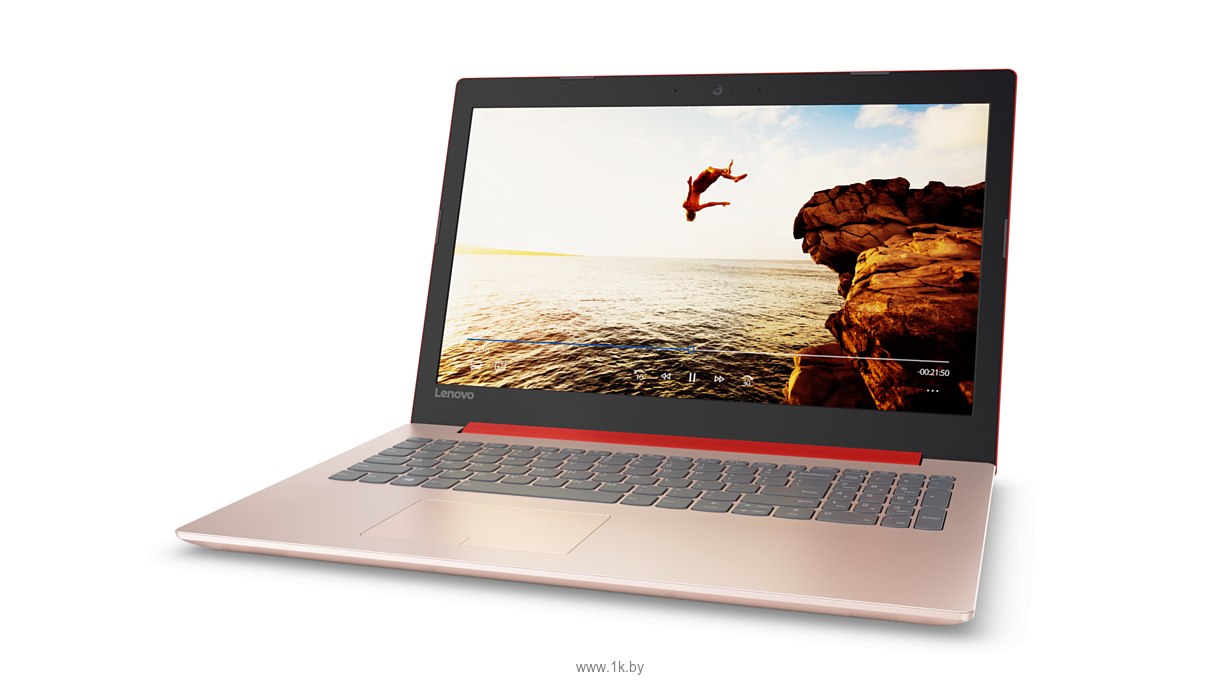 Фотографии Lenovo IdeaPad 320-15AST (80XV010CRU)
