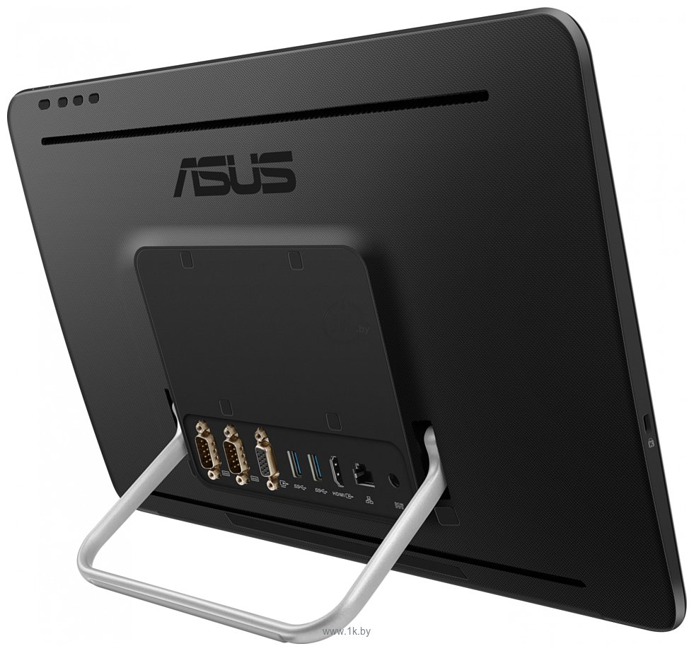 Фотографии ASUS AiO Pro V161GAT-BD068T