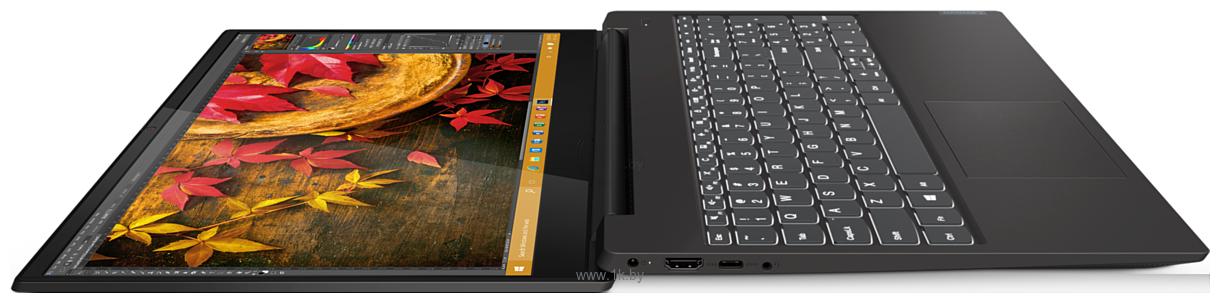 Фотографии Lenovo IdeaPad S340-15IWL (81N800M5RE)